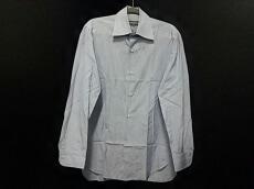 BUONAMASSA(ボナマッサ)のシャツ