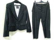 Swingle(スウィングル)のレディースパンツスーツ