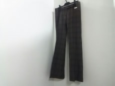 PaulSmith BLACK(ポールスミスブラック)のパンツ