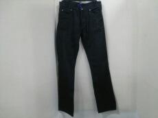 H&M×JIMMY CHOO(エイチアンドエム×ジミーチュウ)のジーンズ