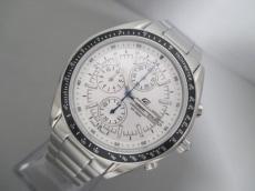 EDIFICE(エディフィス)の腕時計