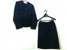 MARNI(マルニ)のスカートスーツ