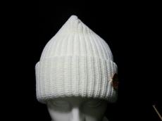 IL BISONTE(イルビゾンテ)の帽子