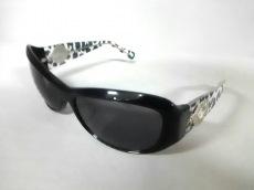 La ModaGOJI(ラモーダゴジ)のサングラス