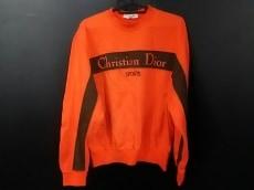 ChristianDiorSports(クリスチャンディオールスポーツ)のトレーナー
