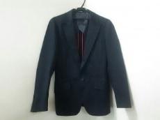 HIGH STREET(ハイストリート)のジャケット