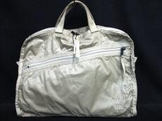 HARVEST LABEL(ハーベストレーベル)のハンドバッグ