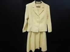 FRANCO FERRARO(フランコフェラーロ)のワンピーススーツ