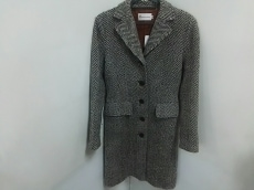 Roberta di camerino(ロベルタ ディ カメリーノ)のコート