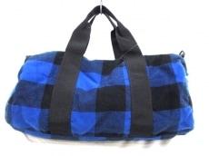 mobus(モーブス)のハンドバッグ