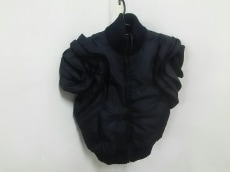 VALENTINO(バレンチノ)のダウンジャケット