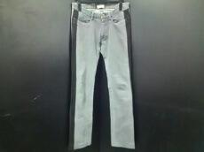 lot holon(ロットホロン)のジーンズ