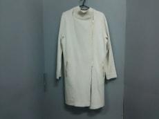 EPOCA(エポカ)のワンピーススーツ