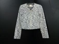 Miia(ミーア)のジャケット