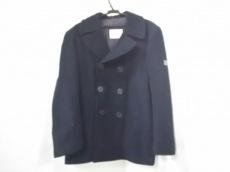 LONGCHAMP(ロンシャン)のコート