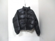 ICB(アイシービー)のダウンジャケット