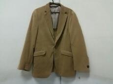 MICHAEL TAPIA(マイケルタピア)のジャケット