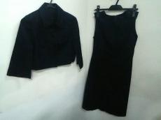 Burberry Black Label(バーバリーブラックレーベル)のワンピーススーツ