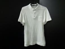 OPENING CEREMONY(オープニングセレモニー)のポロシャツ