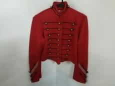 RalphLauren Denim&Supply(ラルフローレンデニム&サプライ)のジャケット
