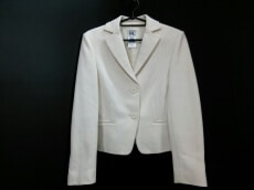 HERVE LEGER(エルベレジェ)のジャケット