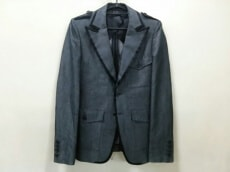 GalaabenD(ガラアーベント)のジャケット