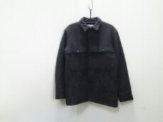 BEMIDJI(ベミジ)のコート