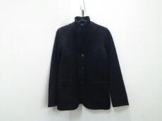 STIFF(スティッフ)のジャケット