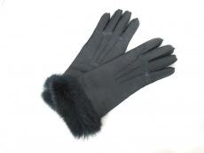 Rene(ルネ)の手袋
