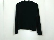 GALLARDAGALANTE(ガリャルダガランテ)のセーター