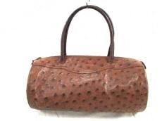 sant'agostino(サンタゴスティーノ)のハンドバッグ