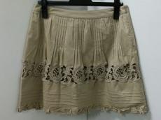 PHILOSOPHY di ALBERTA FERRETTI(フィロソフィーディアルベルタフェレッティ)のスカート