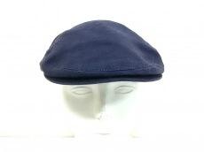 James Lock & Co. Hatters(ジェームスロック)の帽子