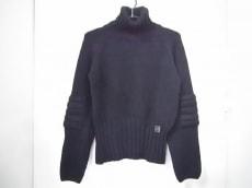 GIVENCHY(ジバンシー)のセーター