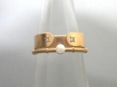 SIENA(シエナ)のリング