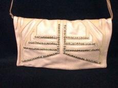 BRACHER EMDEN(ブレイシャー・エムデン)のショルダーバッグ