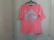 ILLIG(イリグ)のTシャツ