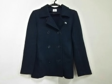 Lacoste(ラコステ)のジャケット
