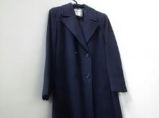 JAEGER(イエガー)のコート