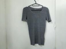 ALEXA CHUNG FOR AG(アレクサチャンフォーエージー)のTシャツ