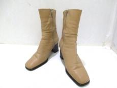 Madras MODELLO(マドラス)のブーツ
