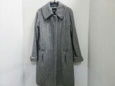 SALOTTO(サロット)のコート
