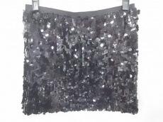 LyricisM(リリシズム)のスカート