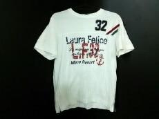 Laura Felice(ラウラフェリーチェ)のTシャツ
