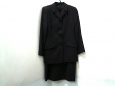 DAKS(ダックス)のワンピーススーツ
