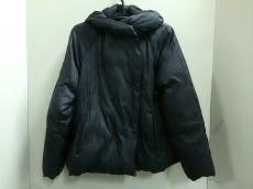 自由区/jiyuku(ジユウク)のダウンジャケット