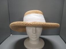 TOMMY BAHAMA(トミーバハマ)の帽子