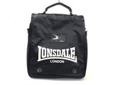 LONSDALE(ロンズデール)のリュックサック