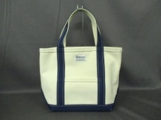 ORCIVAL(オーシバル)のハンドバッグ
