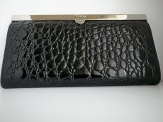 FolliFollie(フォリフォリ)の長財布